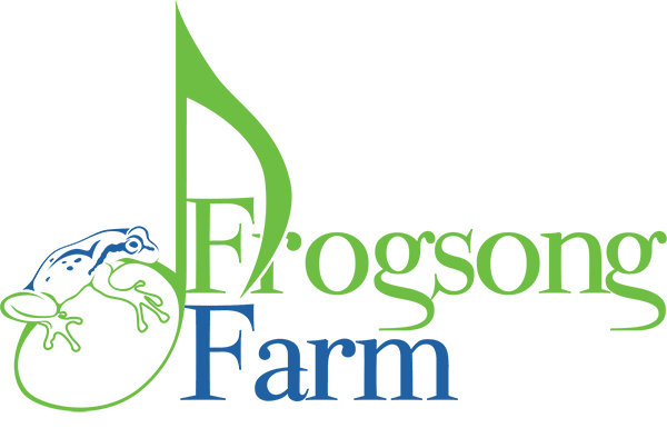 Frogsong Farm